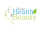 Health and Beauty tips...