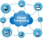 CS435 Cloud Computing