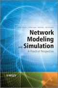 CS432 Network Modeling and Simulation