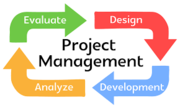 MGMT727 Project Management