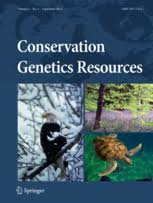 BT401 Genetic Resources & Conservation