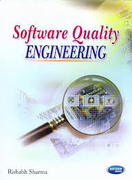 CS611 Software Quality Engineering