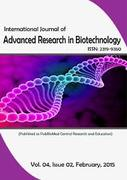 BT734 Research Methods in Biotechnology