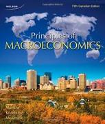 ECO303 Principles of Macroeconomics