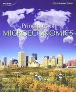 ECO302 Principles of Microeconomics
