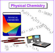 CHE201 Physical Chemistry