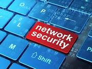 CS315 Network Security