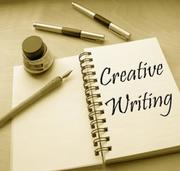 MD Writers-Share Your Stories Here!