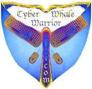Cyber Whale Warriors