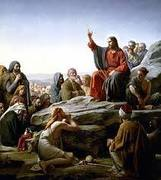 Deeds, Claims, and Promises of Jesus