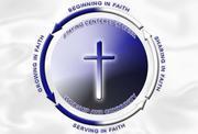 Tenets of Faith
