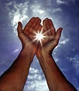 Daily Rebirth Edification