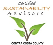 Certified Sustainability Advisors - Class of 2015