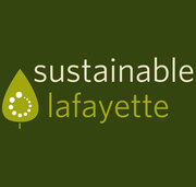 Sustainable Lafayette