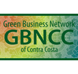 Green Business Network of Contra Costa
