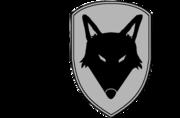 131st Infantry Regiment