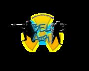 Bel Air Airsoft