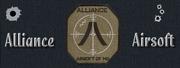 Alliance Airsoft