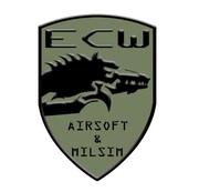 East Coast Wolves - Airsoft/MilSim