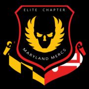 Maryland Mercs