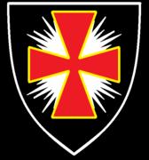 Templar Order Airsoft (TOA)