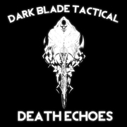 Dark Blade Tactical