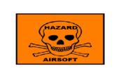 Hazard Airsoft Squad