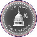 Capitol Hill Prayer Part…