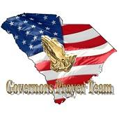South Carolina Governor'…