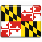 State Group - Maryland