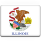 State Group - Illinois
