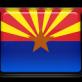 State Group - Arizona