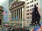 No More Wall Street Bailouts!