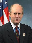 Draft David Walker for President