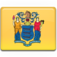State Group - New Jersey