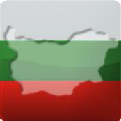 Fare Business in Bulgaria