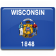 State Group - Wisconsin