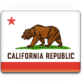State Group - California