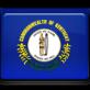 State Group - Kentucky