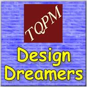 Design Dreamers