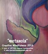 Metanoia-Creative Mindfu…