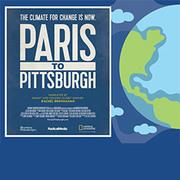 Free Screening: Paris to Pittsburgh
