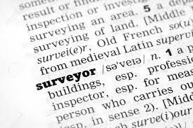 Land Surveyor Dictionary App makes Learning on the go Simpler