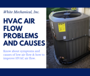 hvac-air-flow-problems