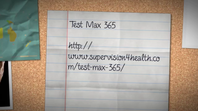 http://www.supervision4health.com/test-max-365/