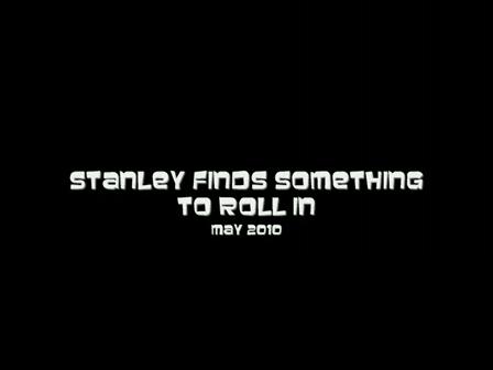Stanley's Roll