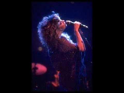 Blue Lamp (unreleased demo) - Stevie Nicks