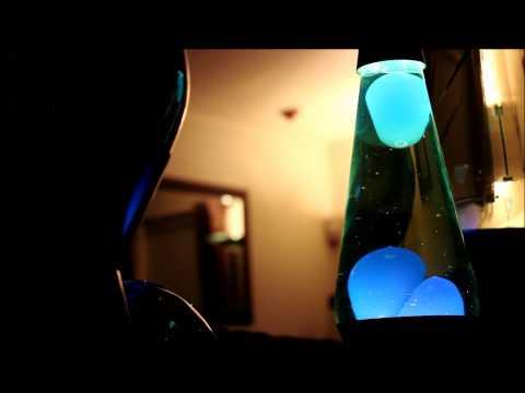 Goo Kit Round 1 Blue