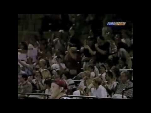 Top 20 Tennis Shots & Tricks HD