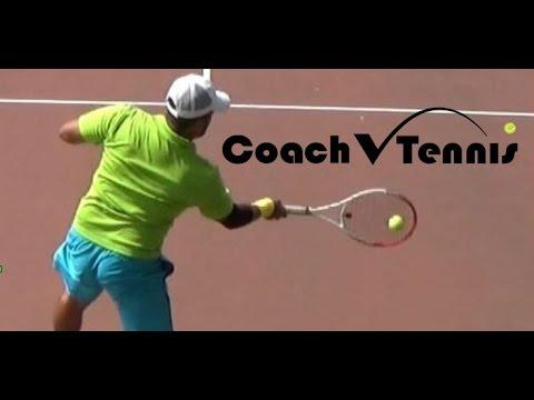 CoachV Trick Shots 2014